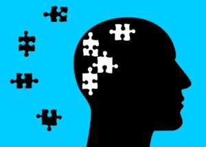 A Great Brain – How Smart Are You? An IQ Test Review