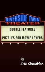 Double Features: Puzzles for Movie Lovers