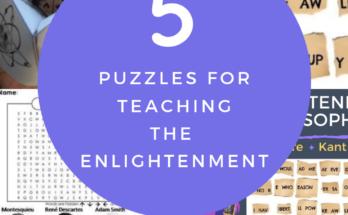 enlightenment-philosophers-kids